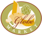 Globe Market